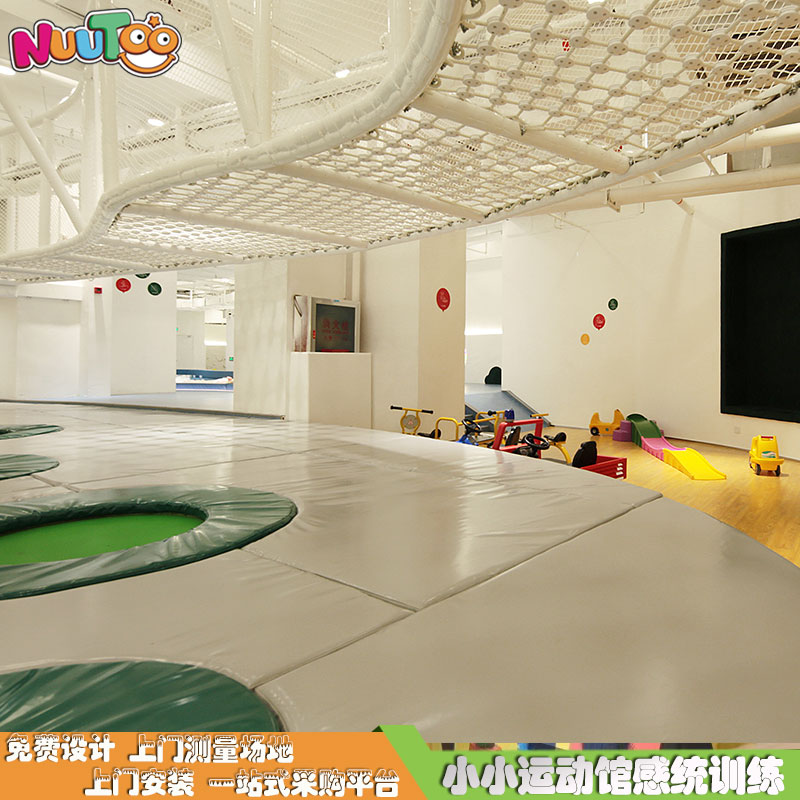 儿童乐园+软体玩具+小小运动馆 (6)