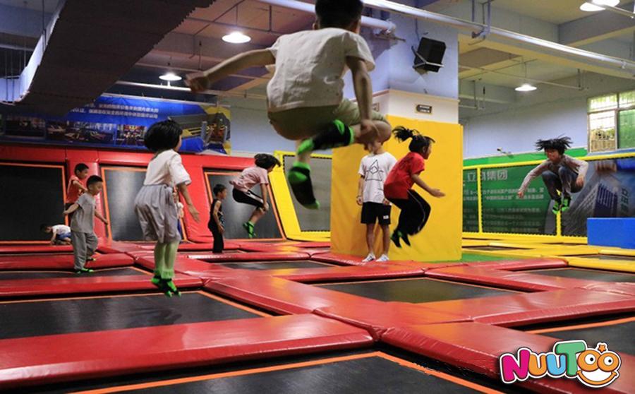 游乐设施厂家+游乐设施+室内儿童游乐场