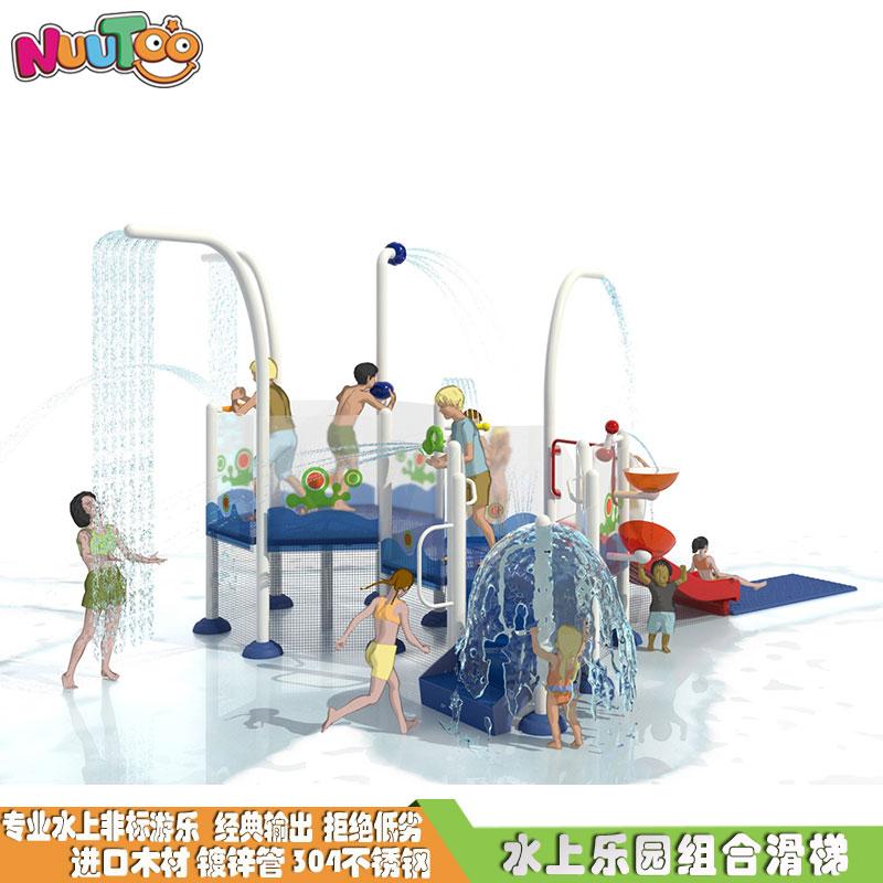 水上游乐设备+水上公园+水上乐园+戏水游乐+水上滑梯11-0