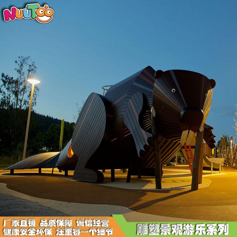 雕塑景观组合游乐主图 (6)