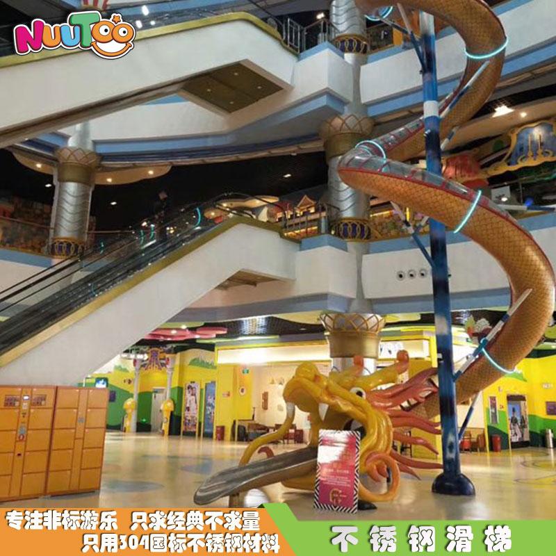 不锈钢滑梯实景主图 (26)
