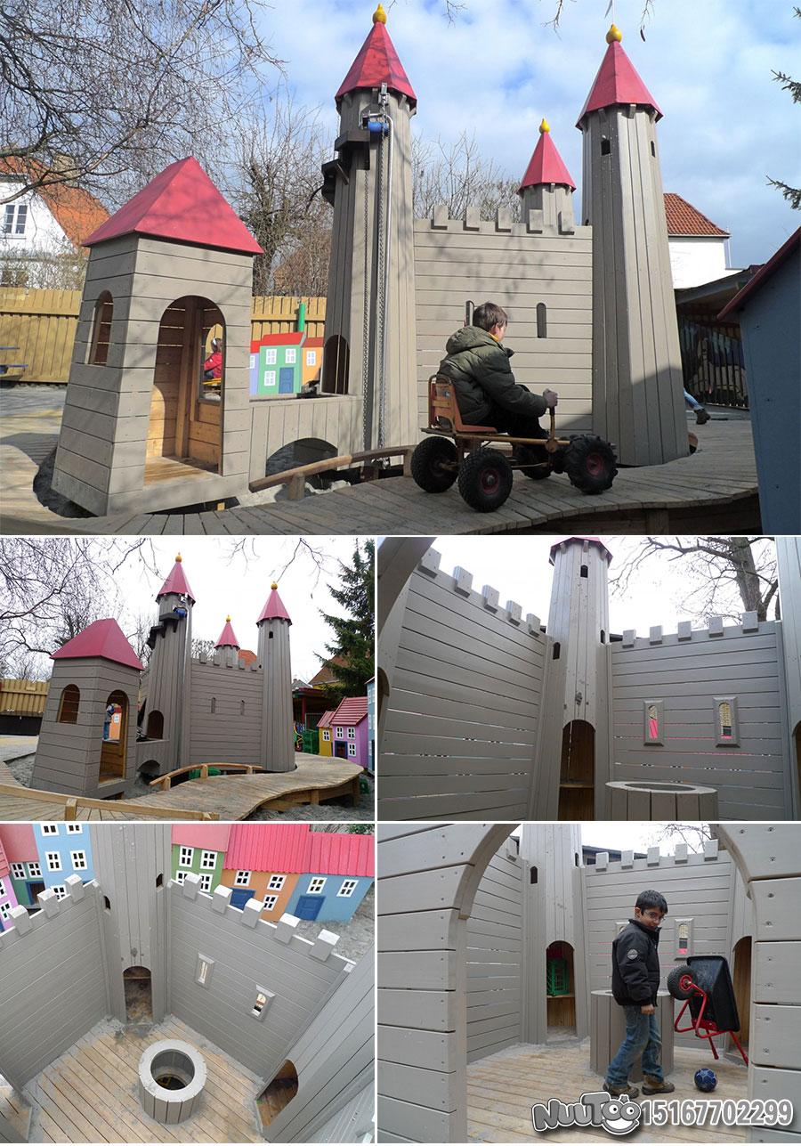 非标游乐+个性化游乐场+游乐设备+游乐设施+户外儿童游乐设施_18