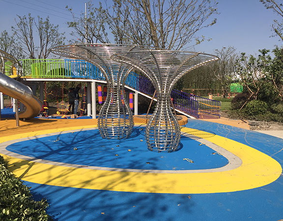 乐图非标游乐+不锈钢滑梯+儿童游乐设施.jpg
