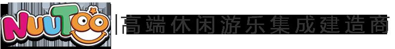logo-(1)