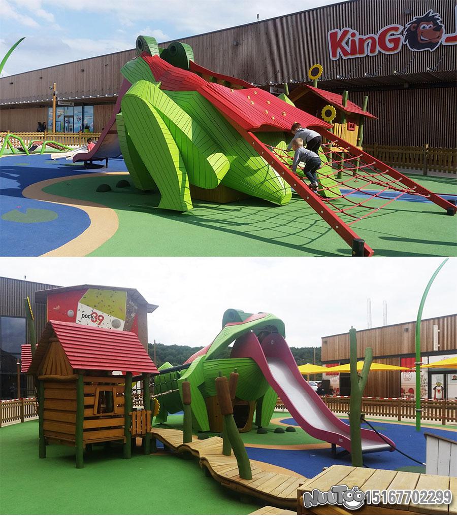 非标游乐+个性化游乐场+游乐设备+游乐设施+户外儿童游乐设施_01