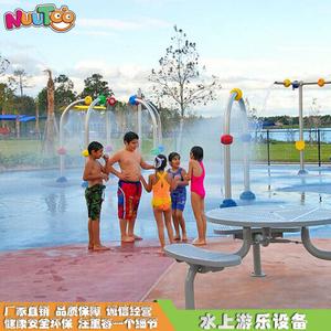 水上游乐园设施 水上游乐设备实力生产厂家