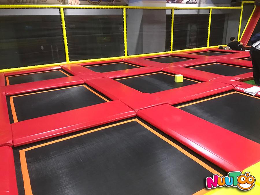 儿童乐园设备+非标游乐+不锈钢滑滑梯